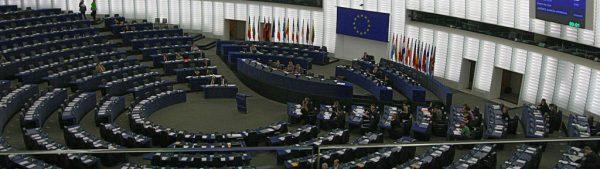 Οι γραφειοκράτες της Ευρώπης, δεν έχουν τη λύση και πρέπει να πάψουν κάποιοι να τους κοιτούν με ανοιχτό το στόμα